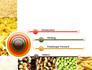Vegetarian Foods slide 3