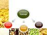 Vegetarian Foods slide 4