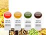 Vegetarian Foods slide 5