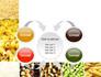 Vegetarian Foods slide 6