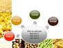 Vegetarian Foods slide 7