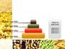 Vegetarian Foods slide 8