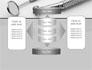 Dental Tools slide 13