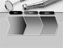 Dental Tools slide 16