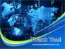 Wide World Computerization slide 20