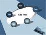 Northrop Grumman B-2 Spirit slide 14