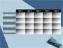 Northrop Grumman B-2 Spirit slide 15