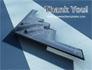 Northrop Grumman B-2 Spirit slide 20