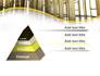 Wooden House Framework slide 12