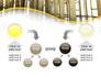 Wooden House Framework slide 19
