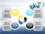 Project Presentation slide 9