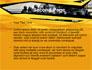 Release of Hostages slide 2