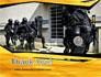 Release of Hostages slide 20