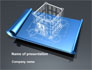 Architect Project slide 1