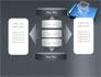 Architect Project slide 13