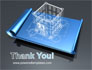 Architect Project slide 20