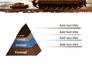 Tank Attack slide 12