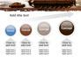 Tank Attack slide 13
