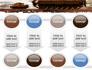 Tank Attack slide 18