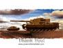 Tank Attack slide 20