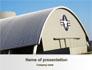 Hangar slide 1
