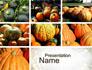 Pumpkin slide 1