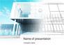 Design Concept slide 1