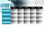 Design Concept slide 15