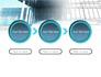 Design Concept slide 5