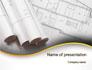 Design Documents slide 1