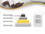 Design Documents slide 8