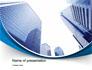 Business Prospects slide 1
