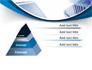 Business Prospects slide 12