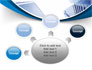 Business Prospects slide 7