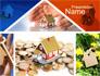 Real Estate Investment slide 1