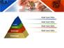 Real Estate Investment slide 12