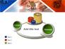 Real Estate Investment slide 16