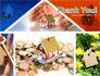 Real Estate Investment slide 20