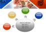 Real Estate Investment slide 7