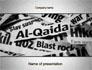 Terrorism slide 1