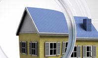 Property Search Presentation Template