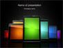 Tablet PCs slide 1