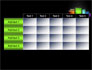 Tablet PCs slide 15