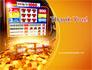 Gambling slide 20
