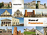 Turin Landmarks Collage slide 1