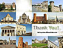 Turin Landmarks Collage slide 20