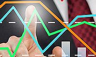 Market Trends Presentation Template