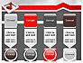 Red Check Mark slide 18