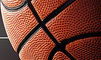 NBA Championship Presentation Template