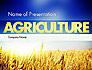 Agricultural Land slide 1